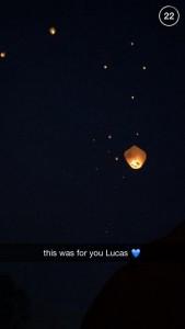 lantern4