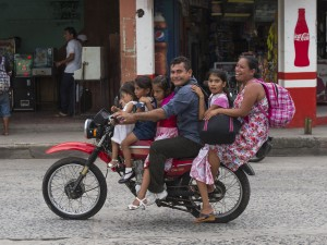 guatmotorcycle